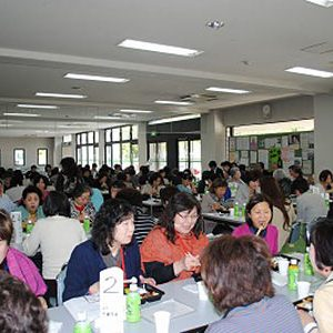 平成25年 クラス委員会開催